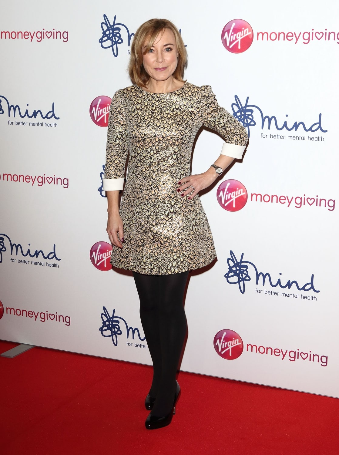 Sian williams stockings | 16 Best sian williams images in