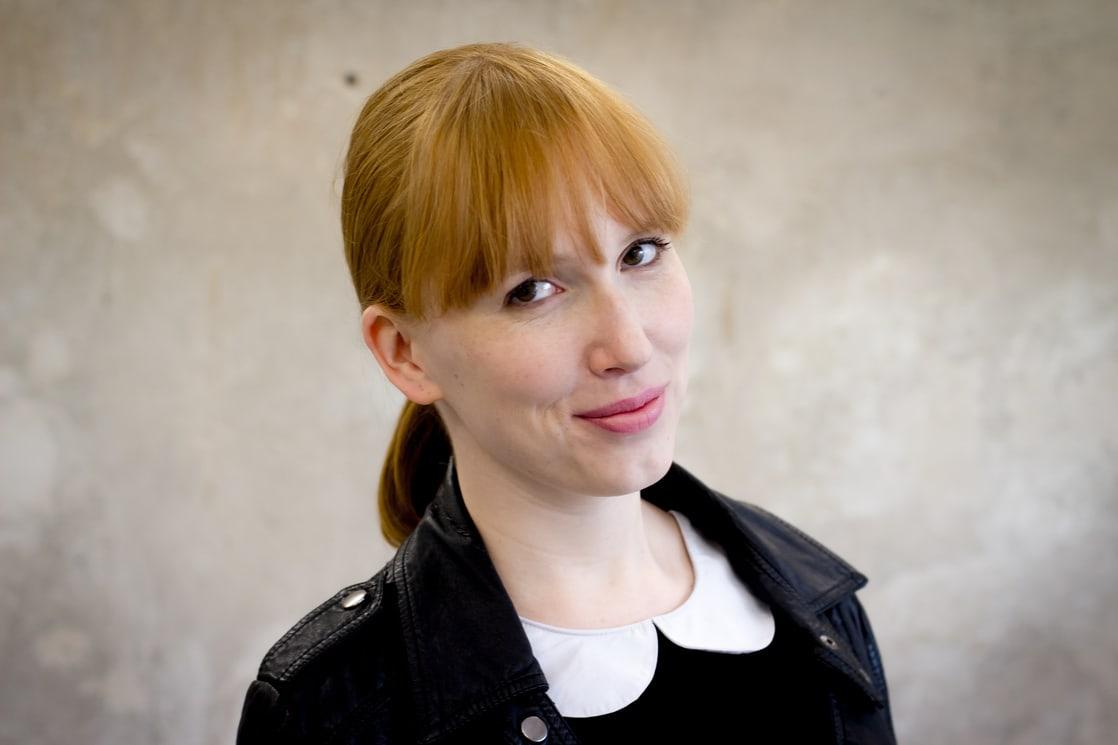 Christin Nichols