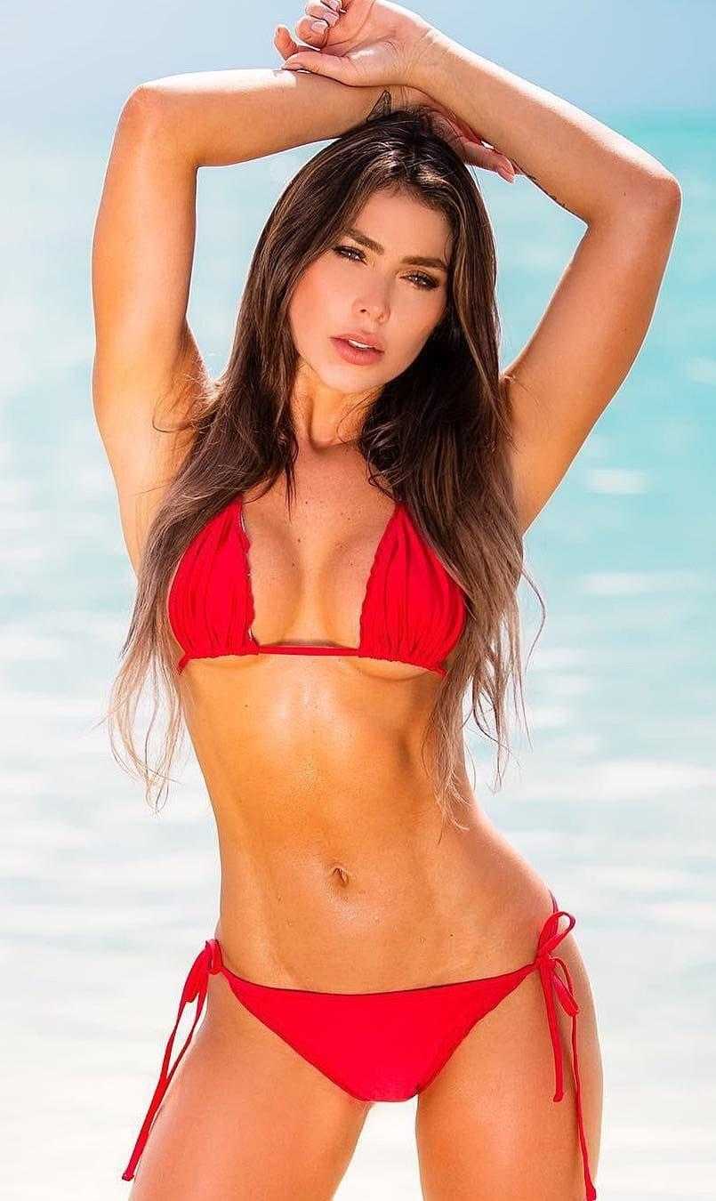 Bikini Paola Canas nudes (22 photo), Tits, Paparazzi, Twitter, braless 2020