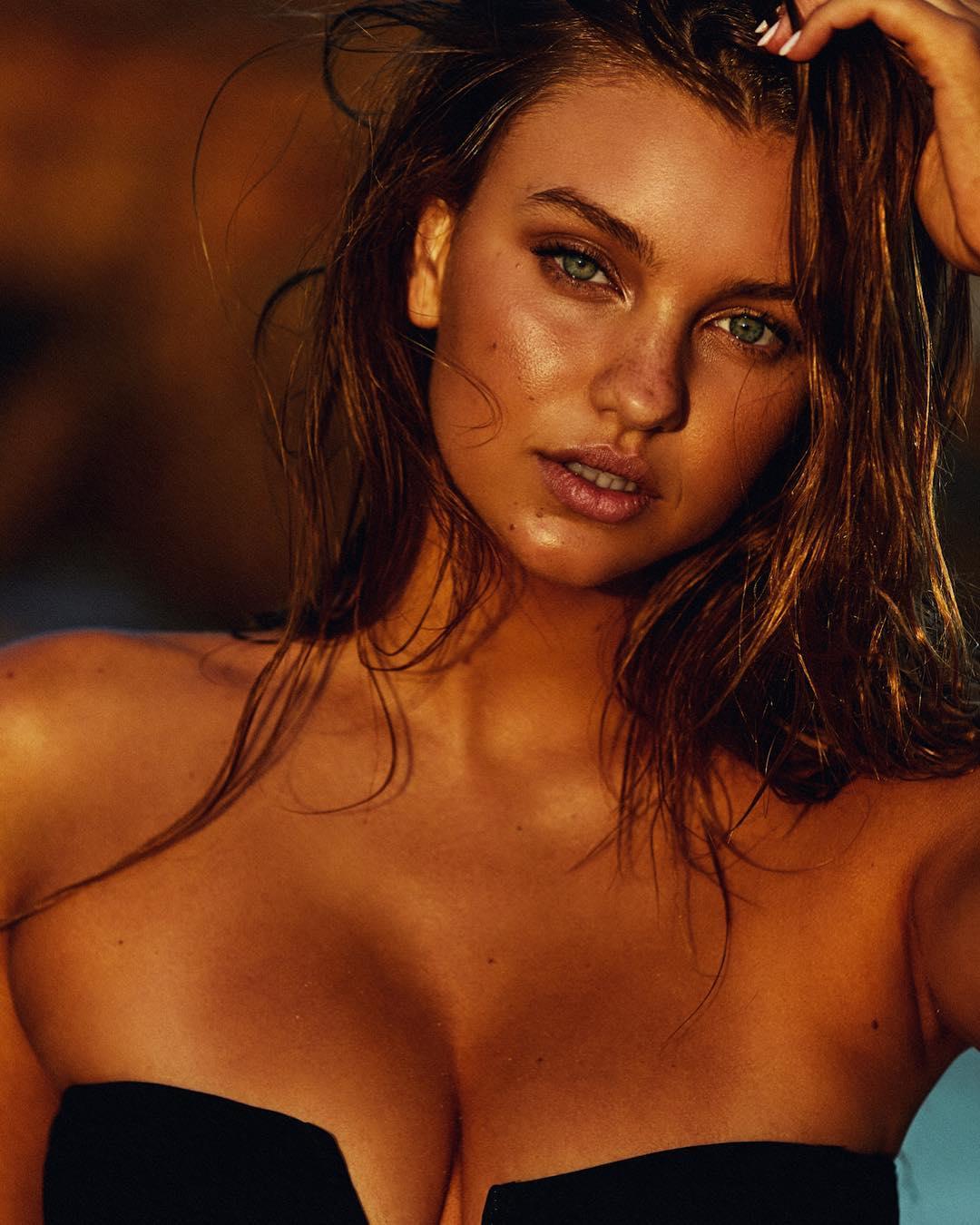 Erotica Olivia Brower naked (28 photo), Ass, Paparazzi, Boobs, underwear 2020
