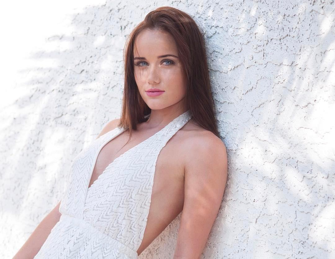 ICloud Derrion Keller nudes (25 photos), Topless, Paparazzi, Selfie, swimsuit 2020