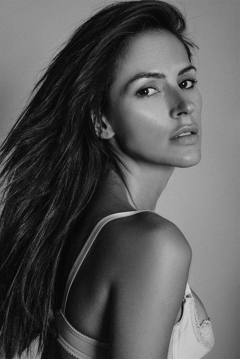 Fotos Daniela Camacho nudes (27 pics), Leaked
