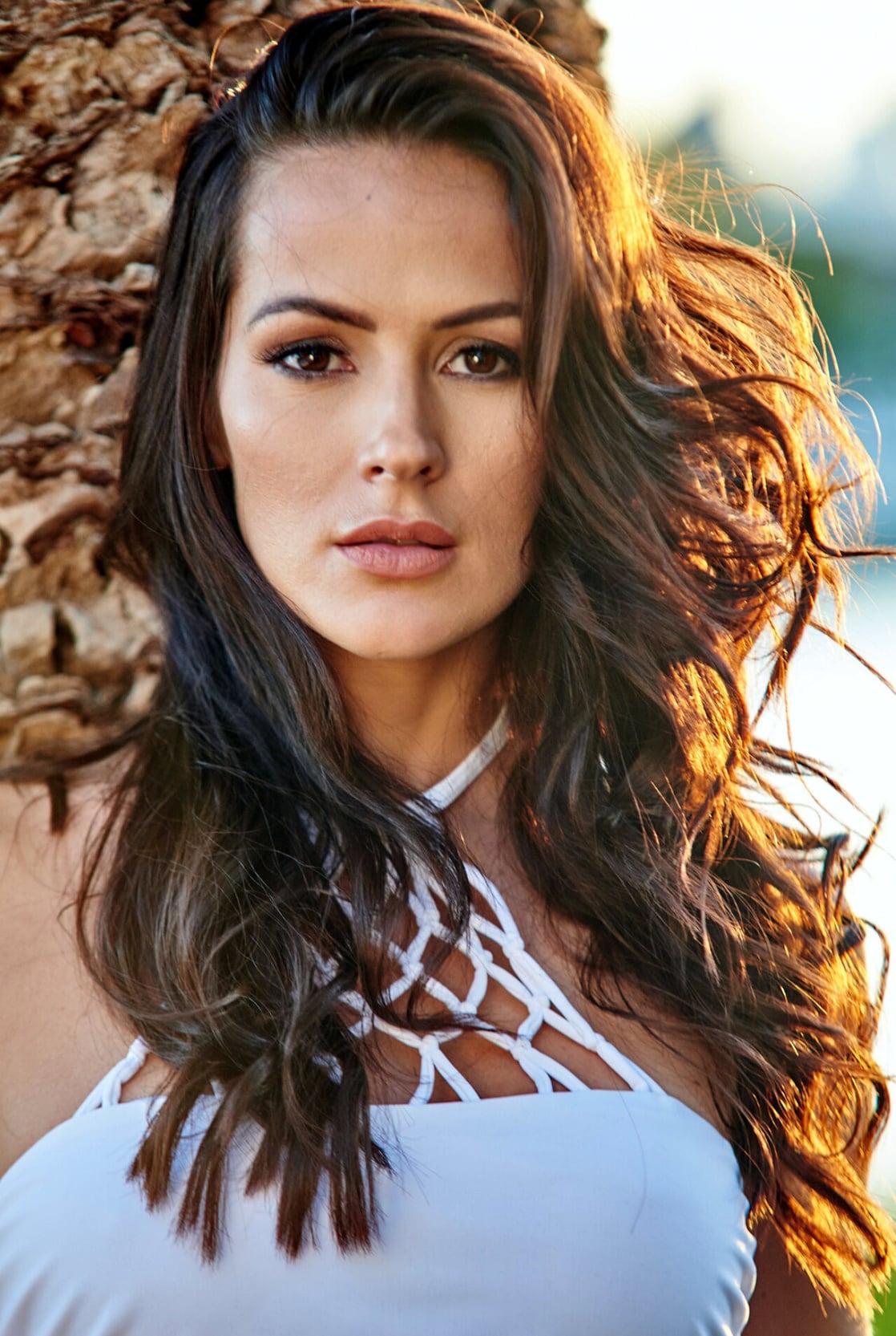 Leaked Daniela Camacho nudes (34 pics), Boobs