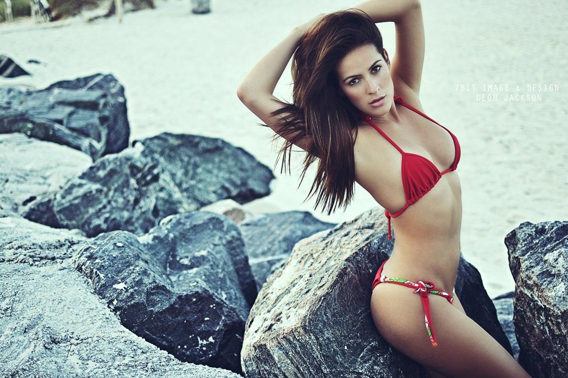 Fotos Daniela Camacho nude photos 2019