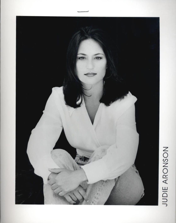 Nina Polan Nina Polan new photo