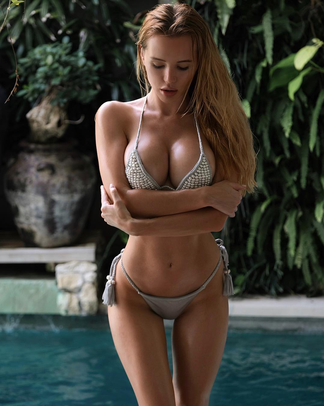 Leaked Alina Henessy nudes (19 foto and video), Sexy, Hot, Feet, see through 2015