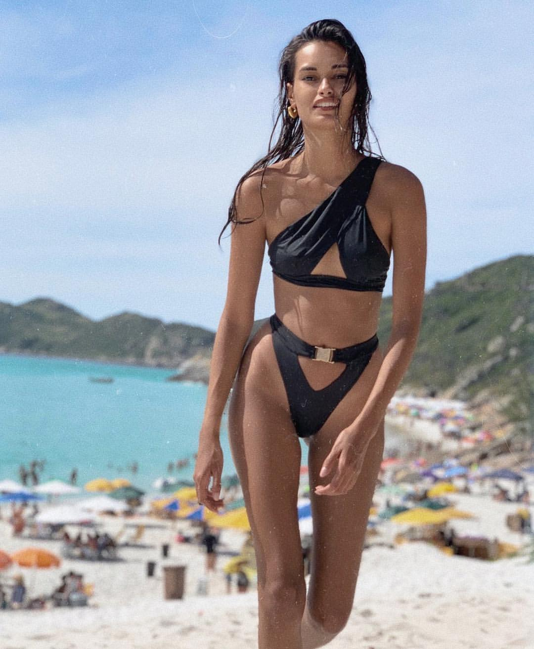 Bikini Gizele Oliveira naked (67 foto and video), Topless, Hot, Twitter, in bikini 2020