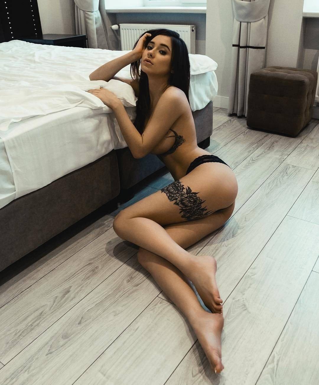 Lya Silver