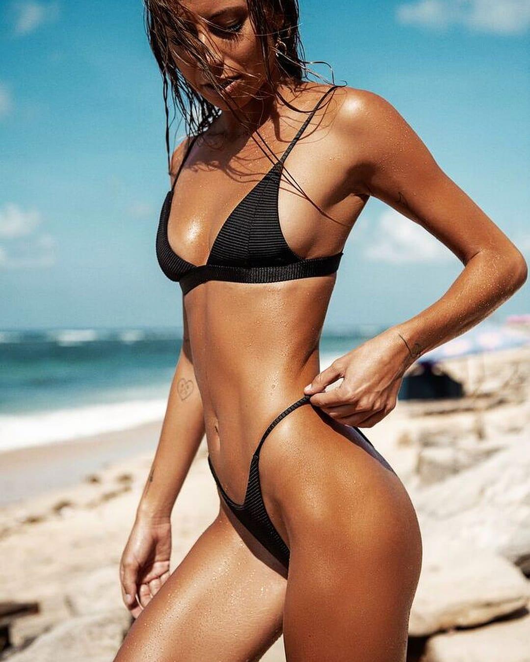 2019 Kati Garnett nude (42 photos), Paparazzi