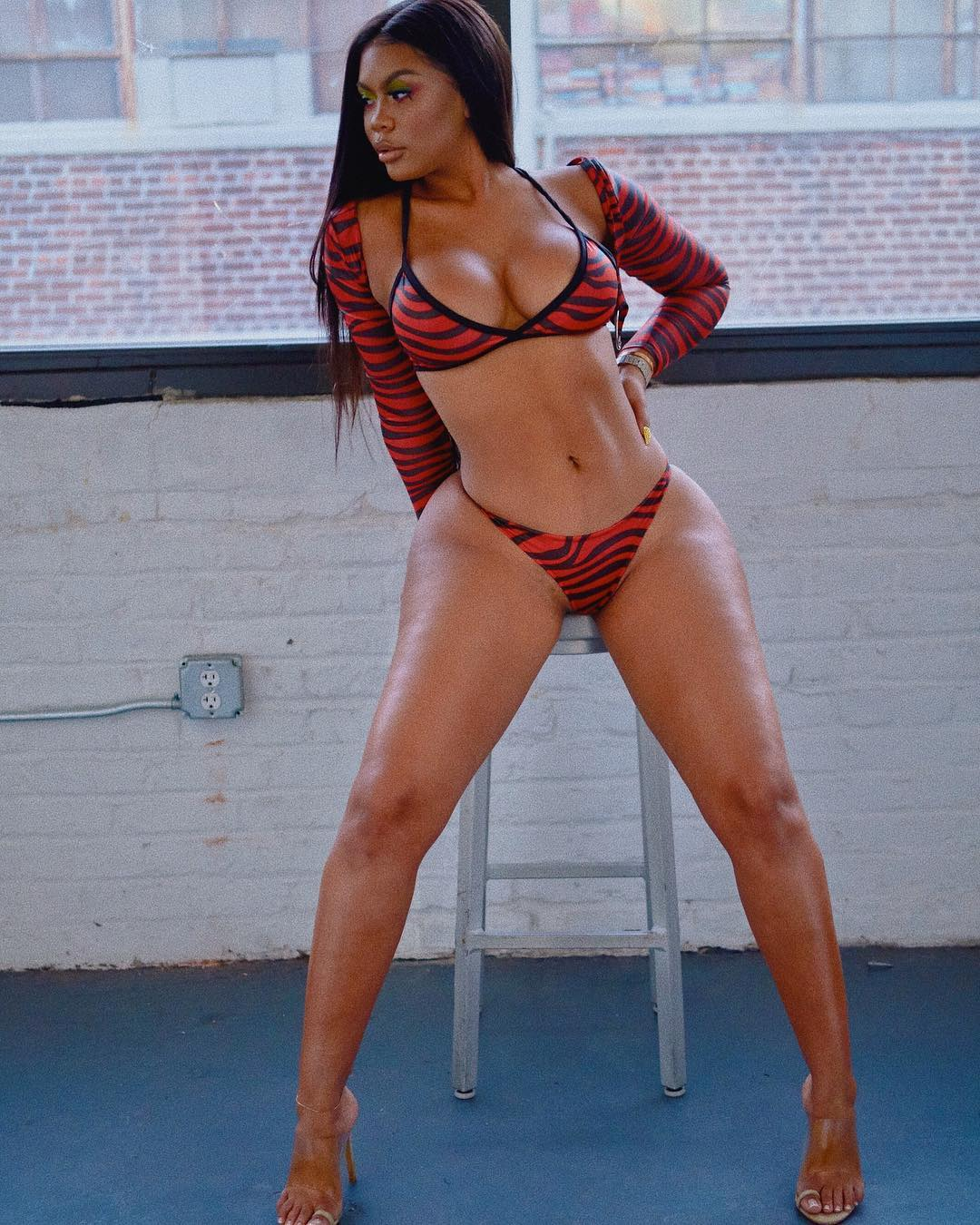 Taylor Hing nude (84 pics) Cleavage, YouTube, in bikini