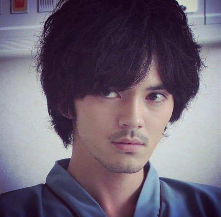 [Resim: 750full-kento-hayashi.jpg]