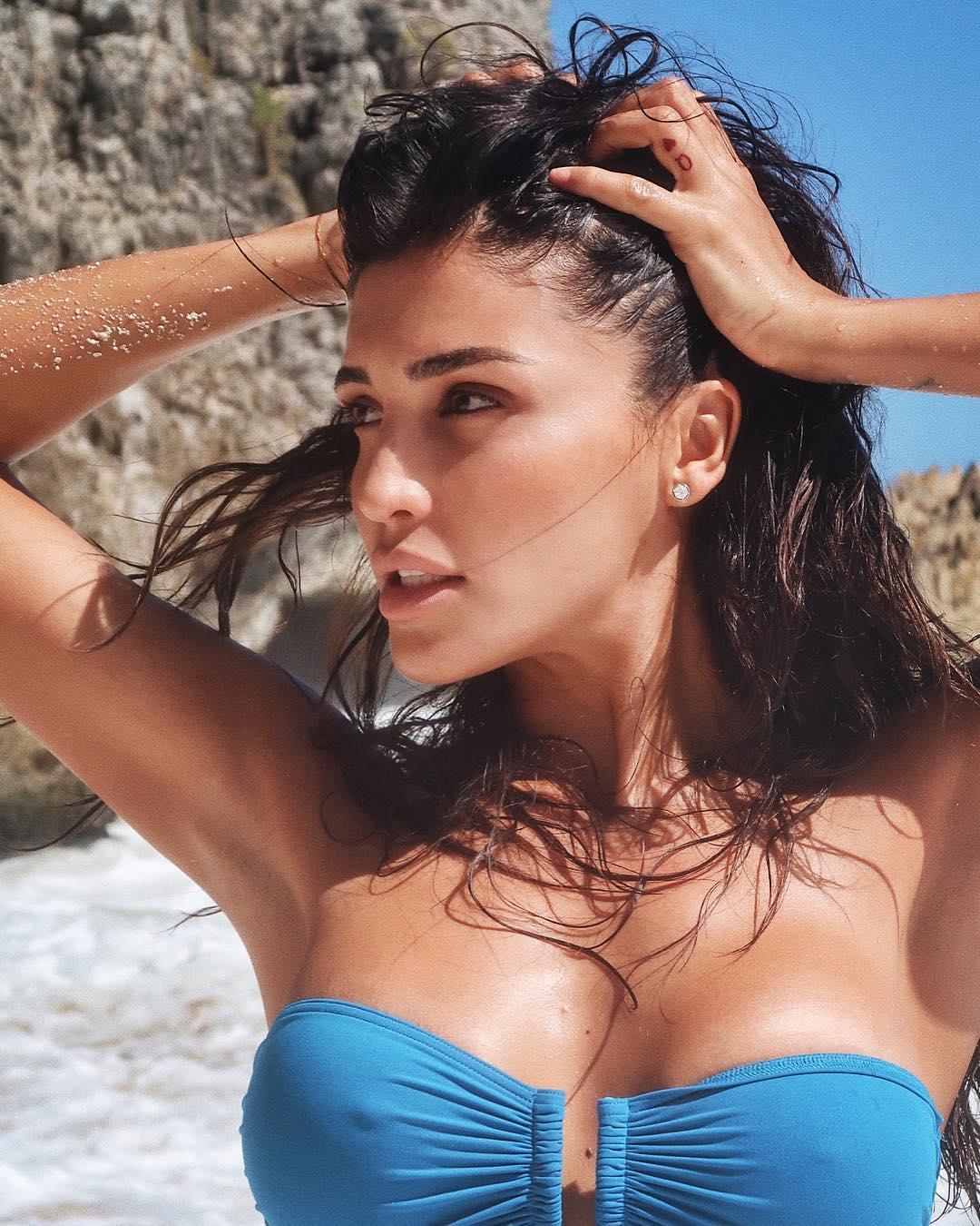 Leaked Santa Dimopulos nude (41 fotos) Gallery, Instagram, lingerie