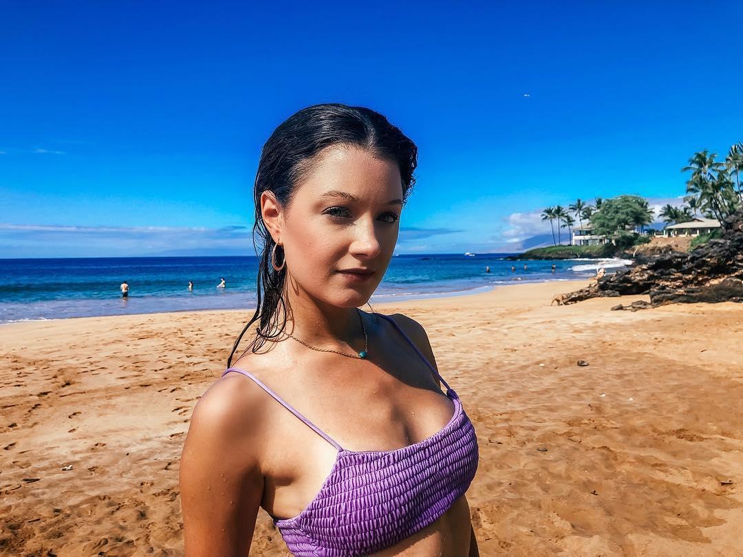 Alley Mills,Tatiana Thumbtzen Hot picture Natalie Hall born January 25, 1990 (age 28),Rachel Hurd-Wood