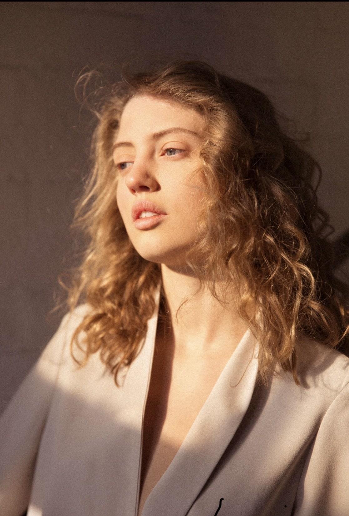 amelia clarkson actress