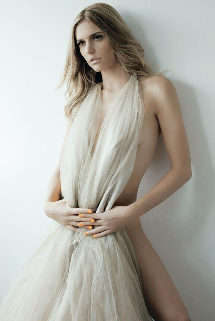 Фернанда лима голая фото