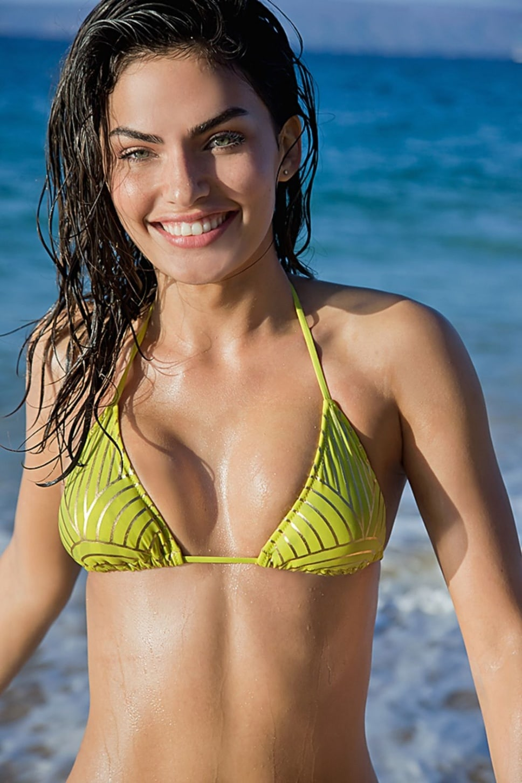 Alyssa Miller nude (79 fotos), pictures Tits, Instagram, butt 2017