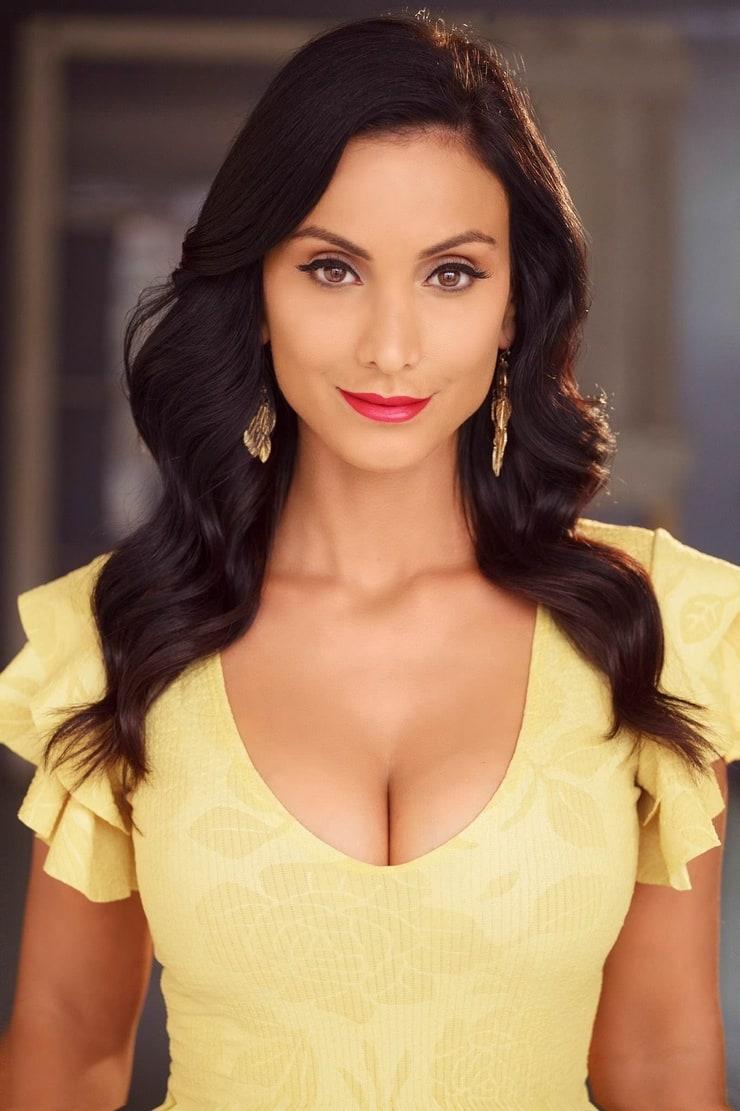Giselle palmer boobpedia