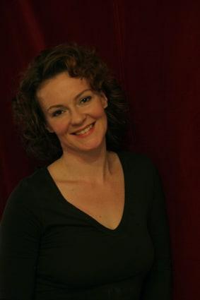 Meri Nenonen