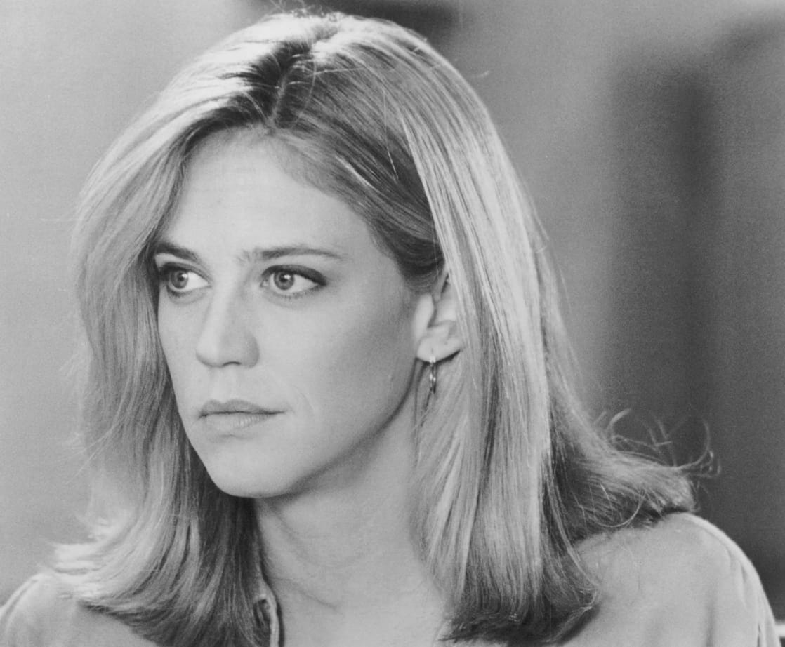 Ally Walker Hot Pics picture of ally walker