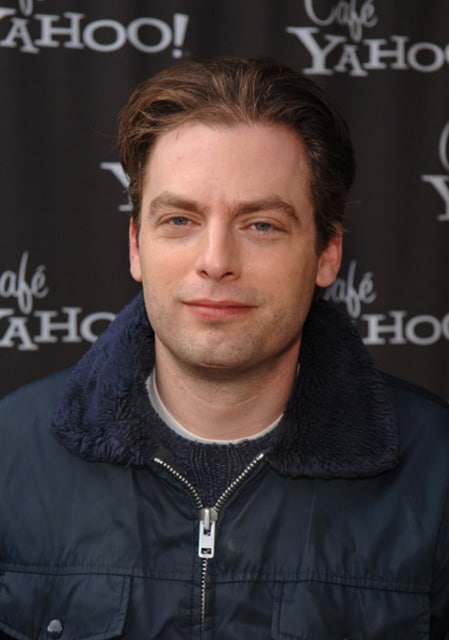 Justin Kirk Filmography  Movies List from 2013 to 2013