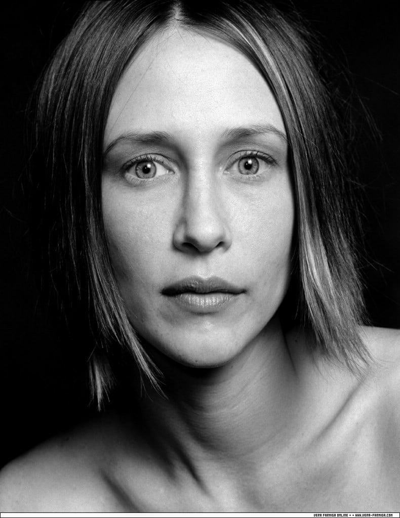 Picture of Vera Farmig... Vera Farmiga