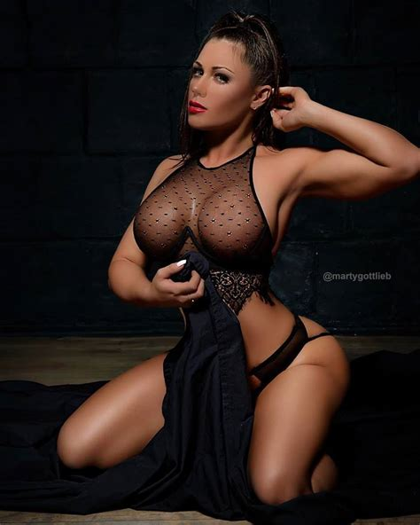 Caitlin Rice Free Sex Pics