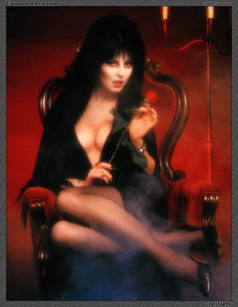 cassandra peterson youngcassandra peterson instagram, cassandra peterson roma, cassandra peterson tv shows, cassandra peterson interview, cassandra peterson wiki, cassandra peterson astrotheme, cassandra peterson, cassandra peterson net worth, cassandra peterson 2015, cassandra peterson 2014, cassandra peterson elvira, cassandra peterson imdb, cassandra peterson facebook, cassandra peterson young, cassandra peterson now