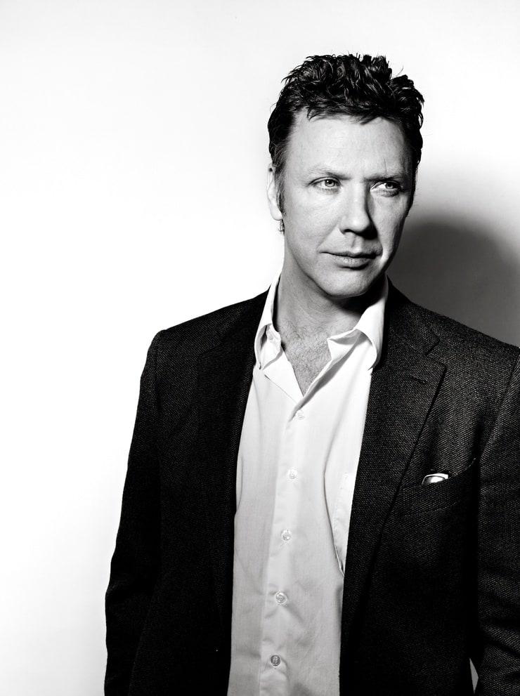 Mikael Persbrand