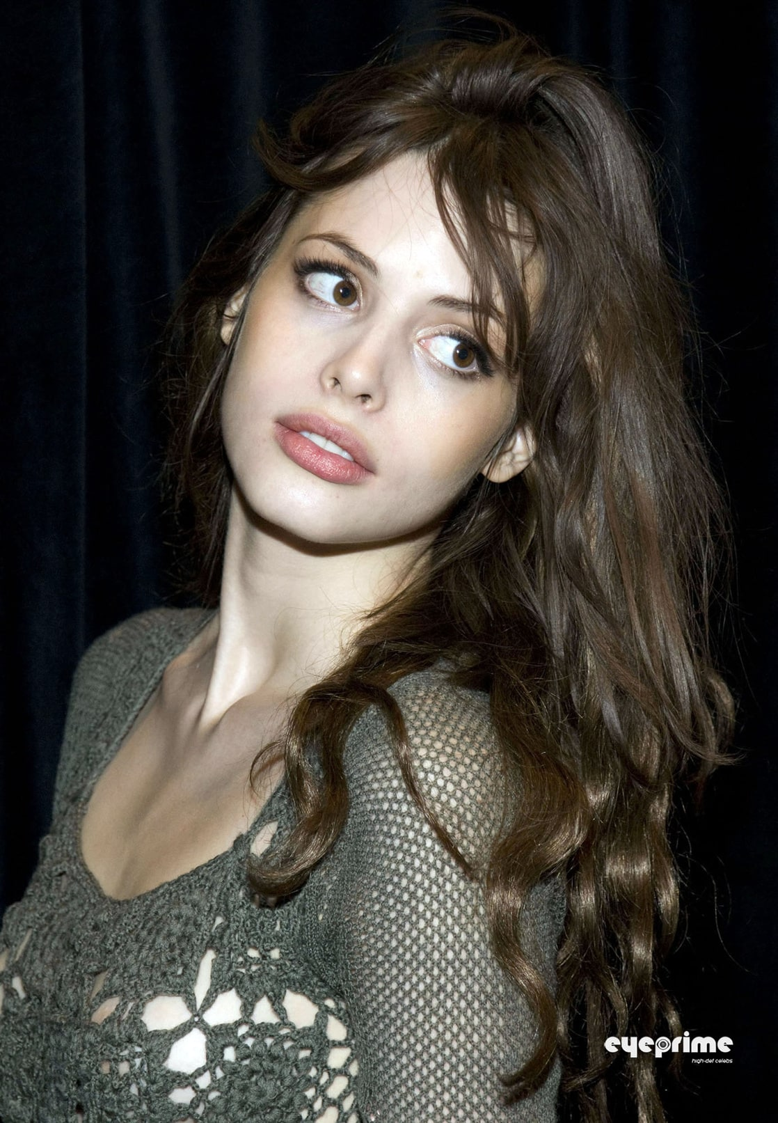 Kemp Muhl Nude Photos 62