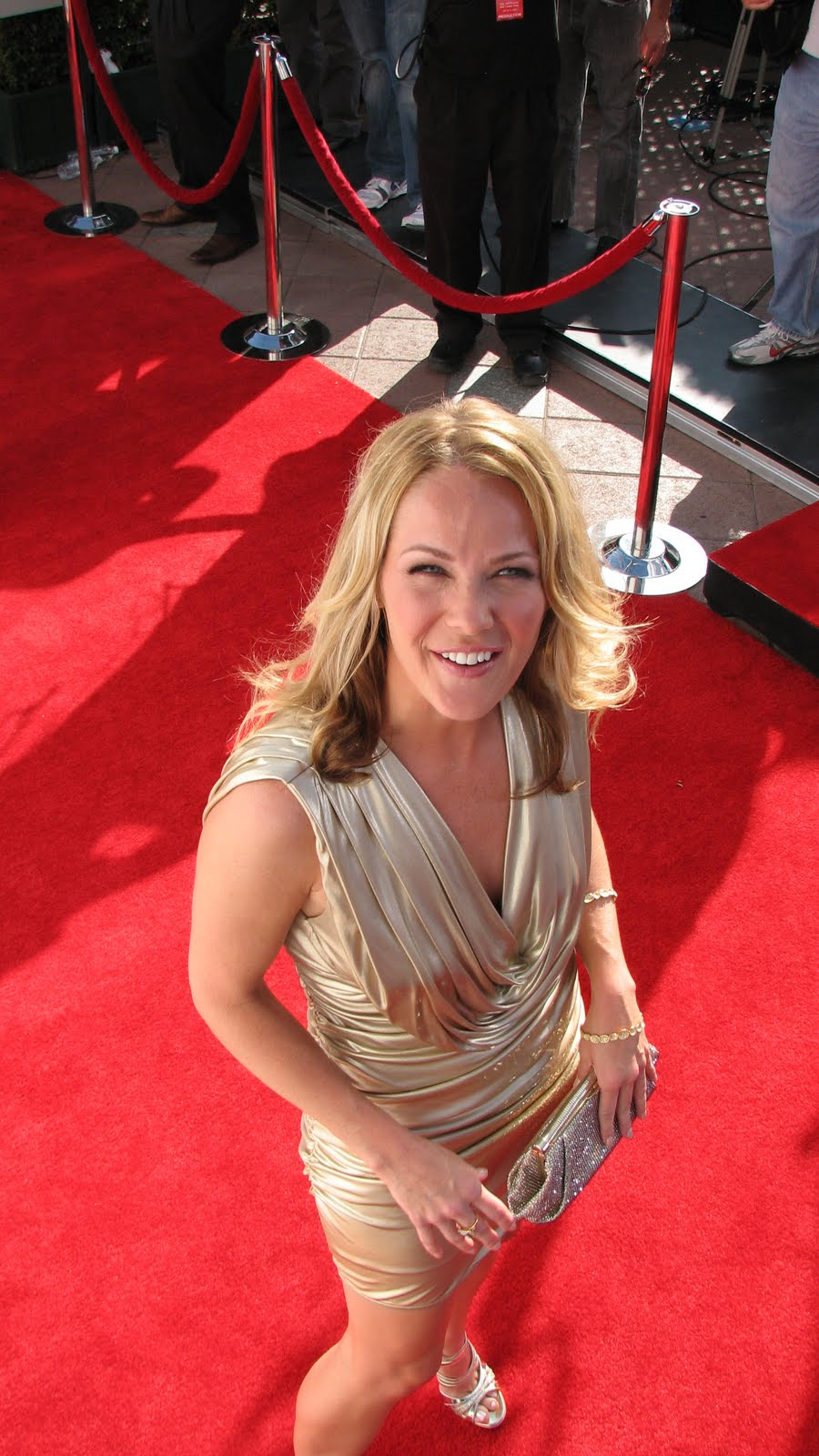 Andrea Anders Hot picture of andrea anders