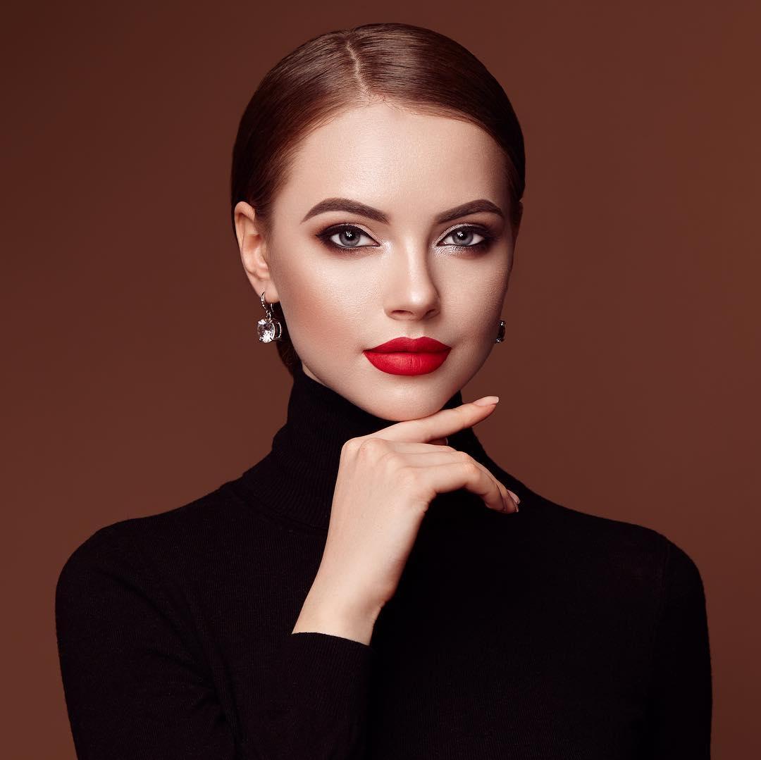 Polina Bodrova