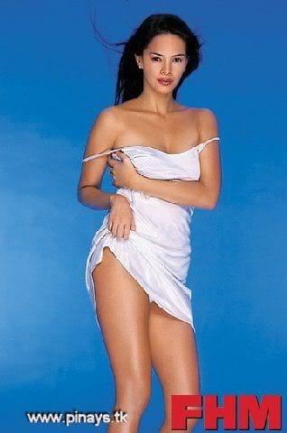 patricia-javier-sexy-pix-xxx-armey-woman-com