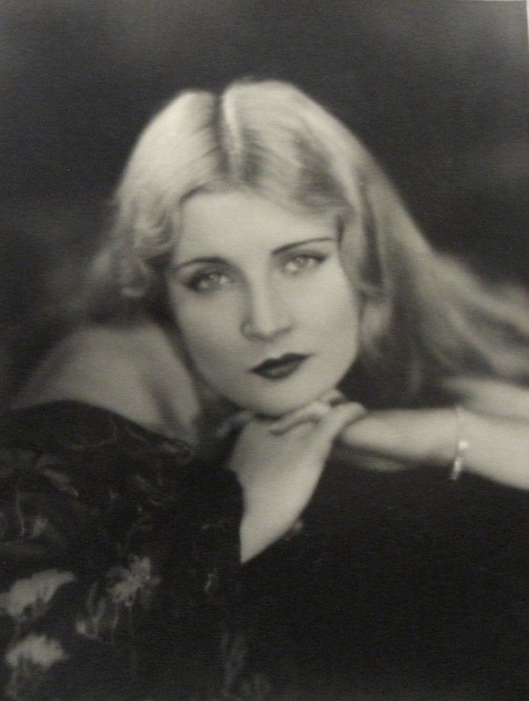Leaked Giuditta Rissone (1895-1977) nude (48 photo) Tits, 2019, see through
