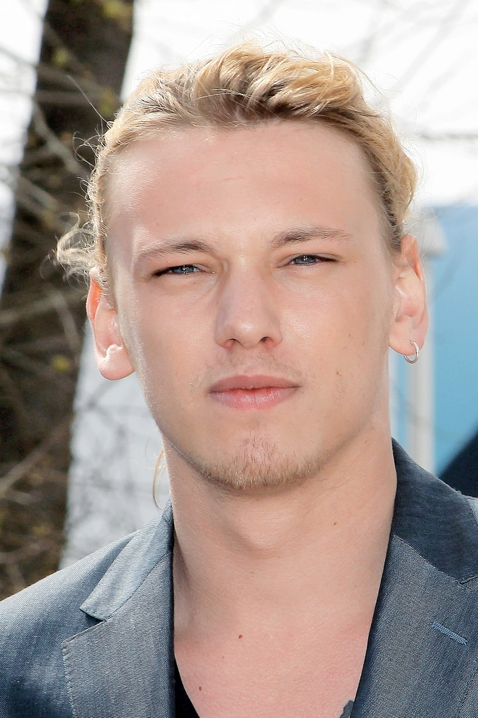 Remarkable, rather jamie campbell bower was error
