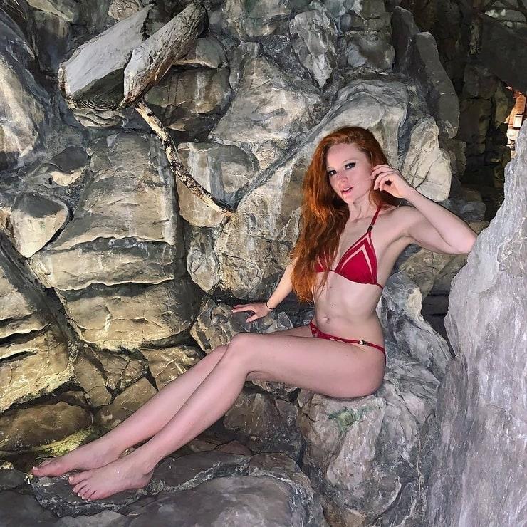 Barbara Meier Hot Bikini Celebrities   Goddess in Sexy