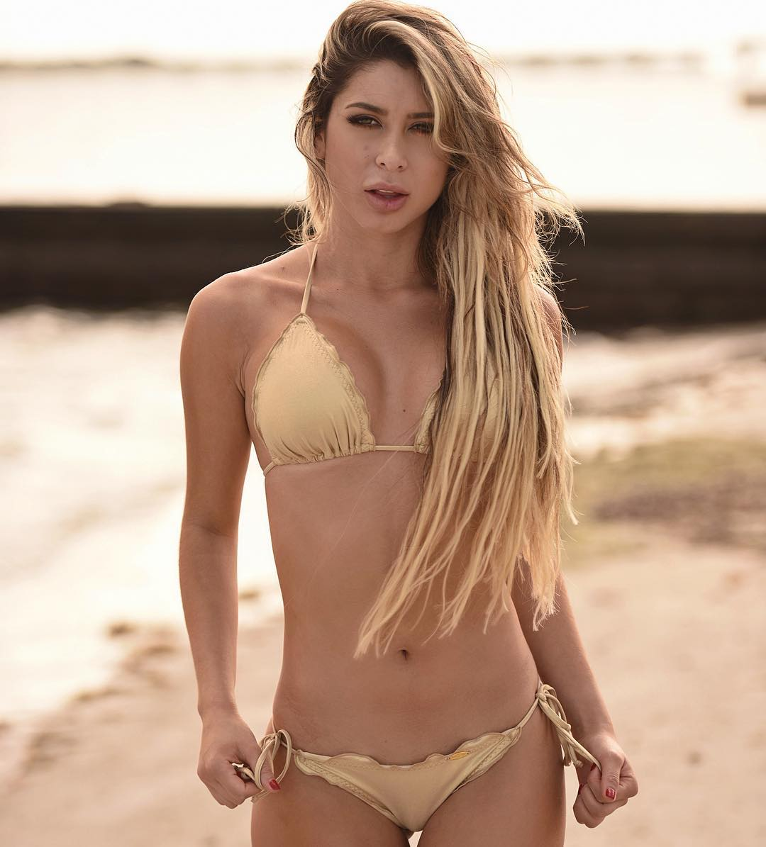 Images Laura Monroy naked (45 photo), Tits, Sideboobs, Boobs, butt 2015