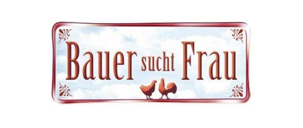 Sendung Verpasst Bauer Sucht Frau