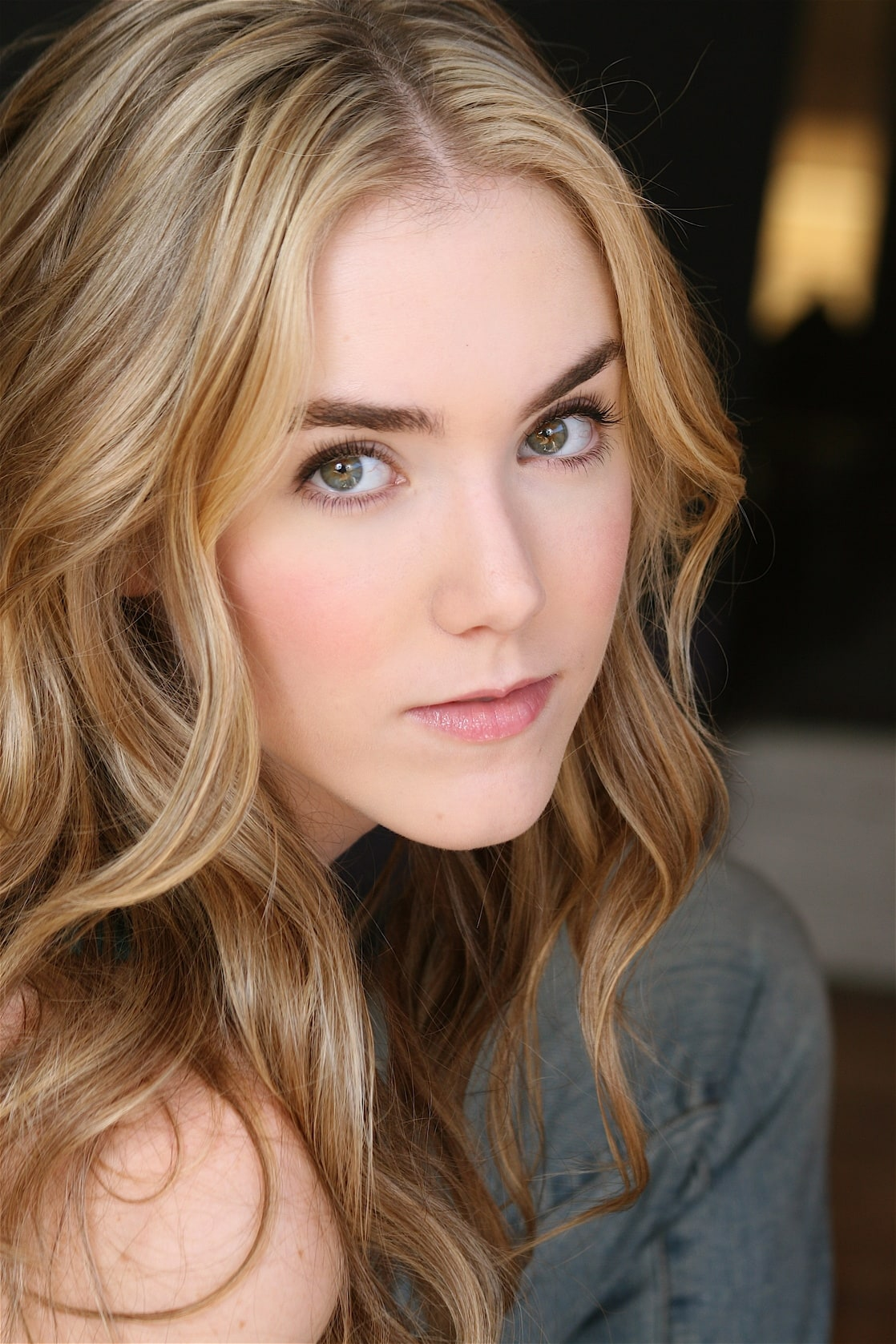 Download Sex Pics Picture Of Spencer Locke Nude Picture Hd