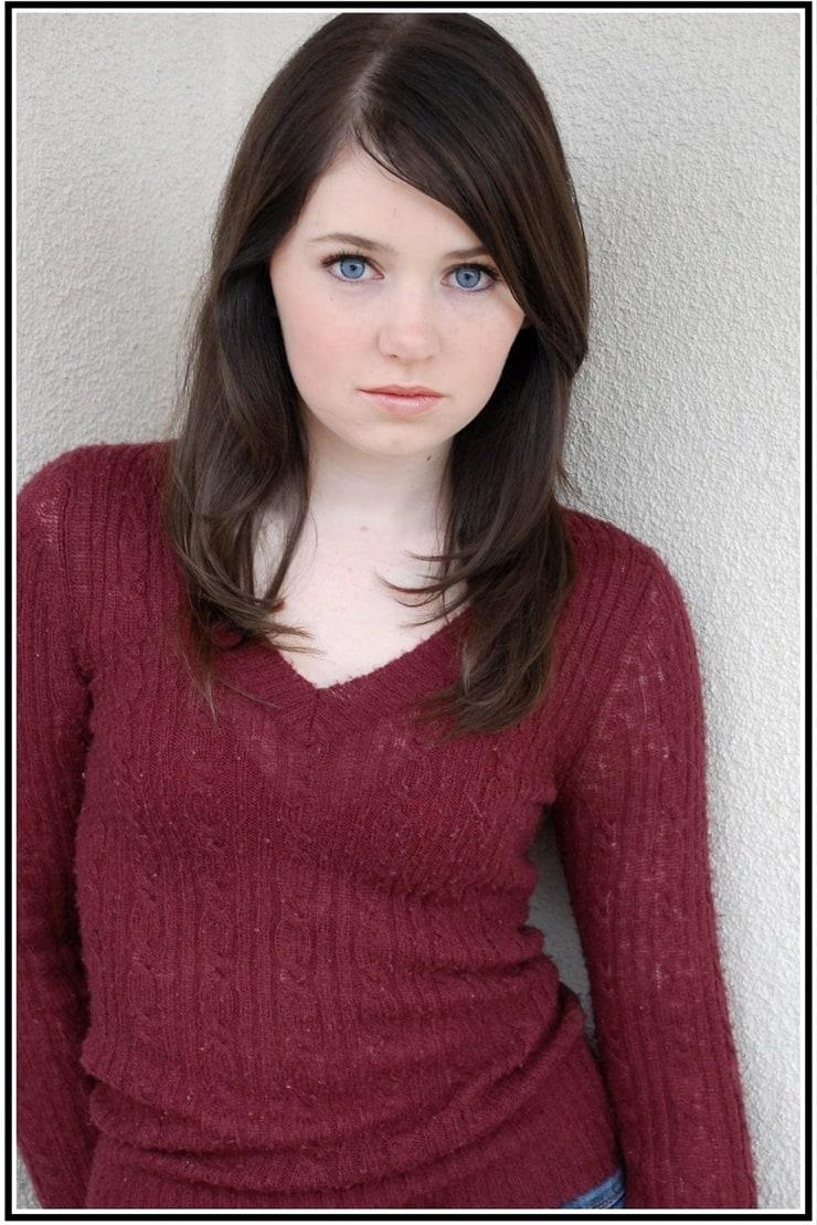 Danielle Hanratty