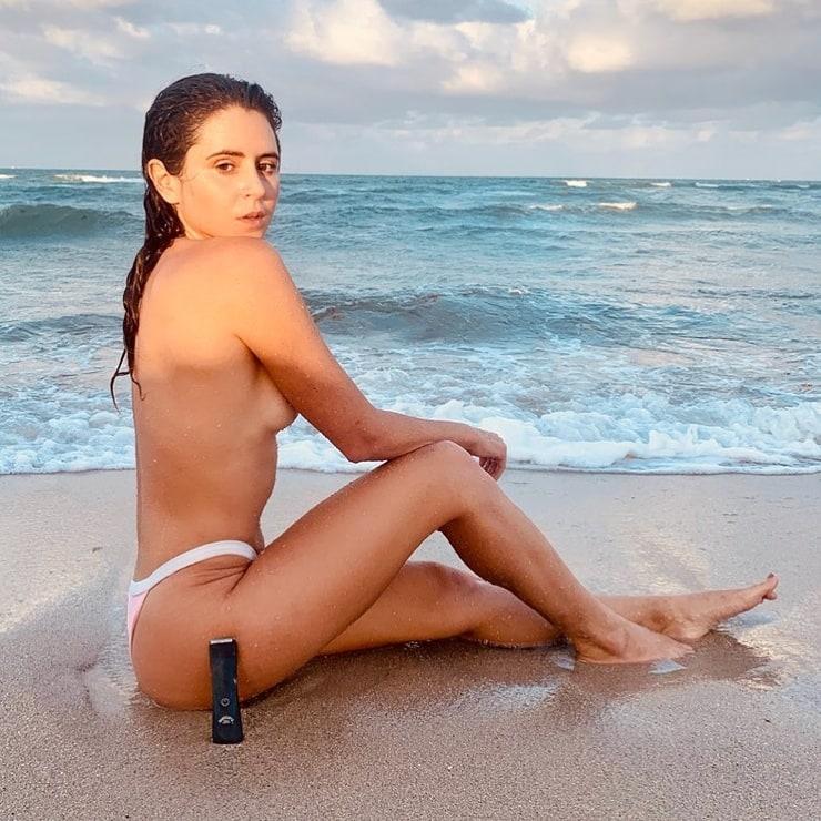 Anastasia ashley revolve photoshoot