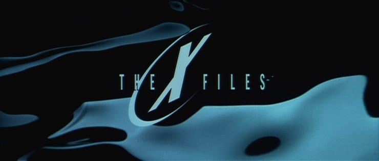 x files fight the future 1080p projectors