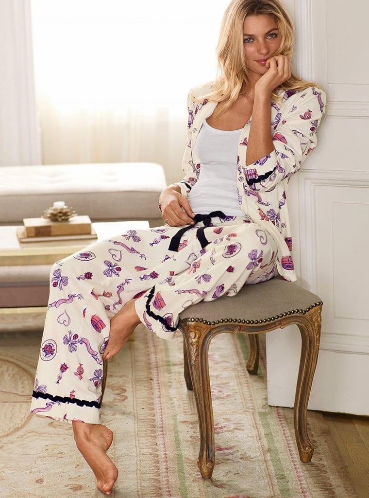 Женская домашняя одежда в интернет-магазине Пижама.ру. 1d3e60f3242