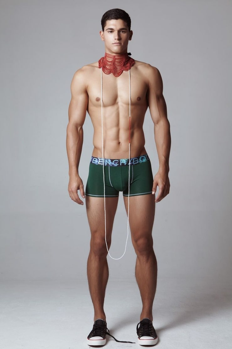 Jual Jockmail Nylon Ice Silk Bathrobes For Men Gay Loungewear Nightgown