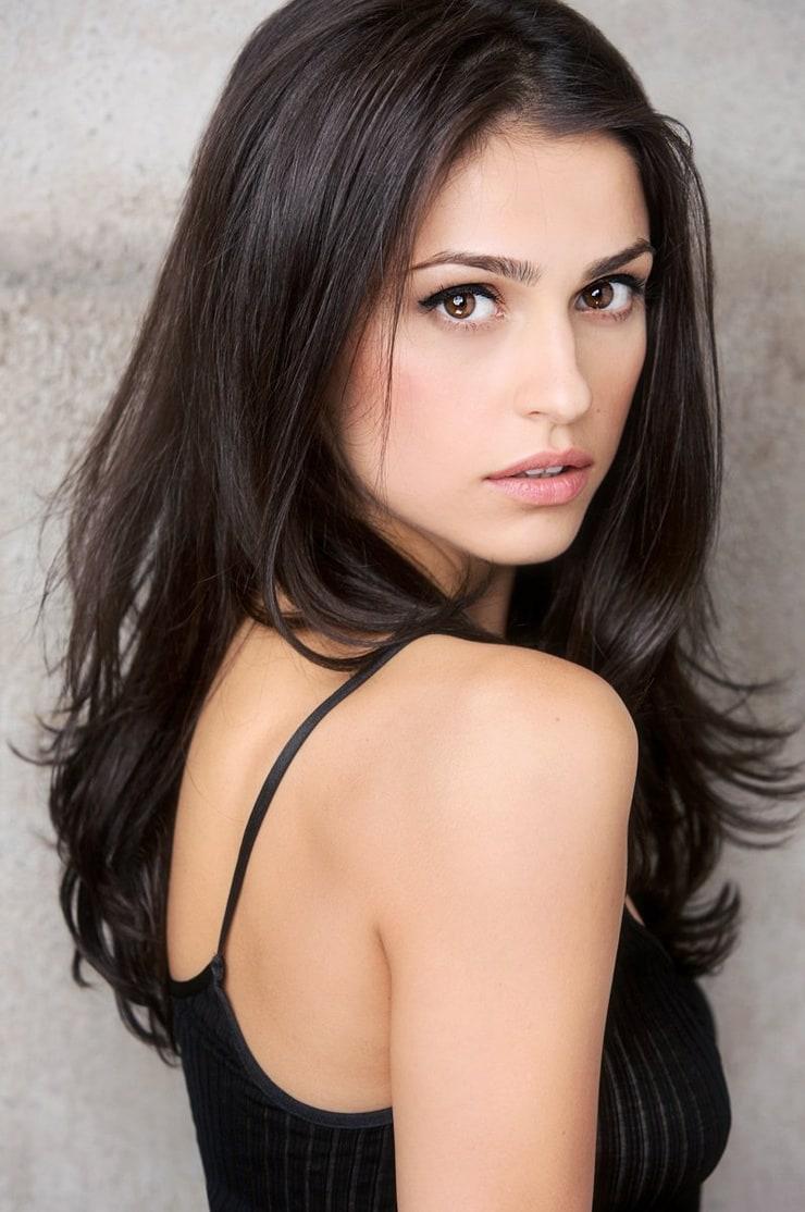 Picture of Raquel Alessi