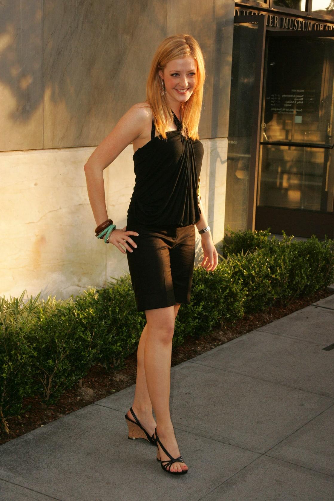 Jennifer Ikeda nudes (98 foto and video), Tits, Sideboobs, Feet, underwear 2006