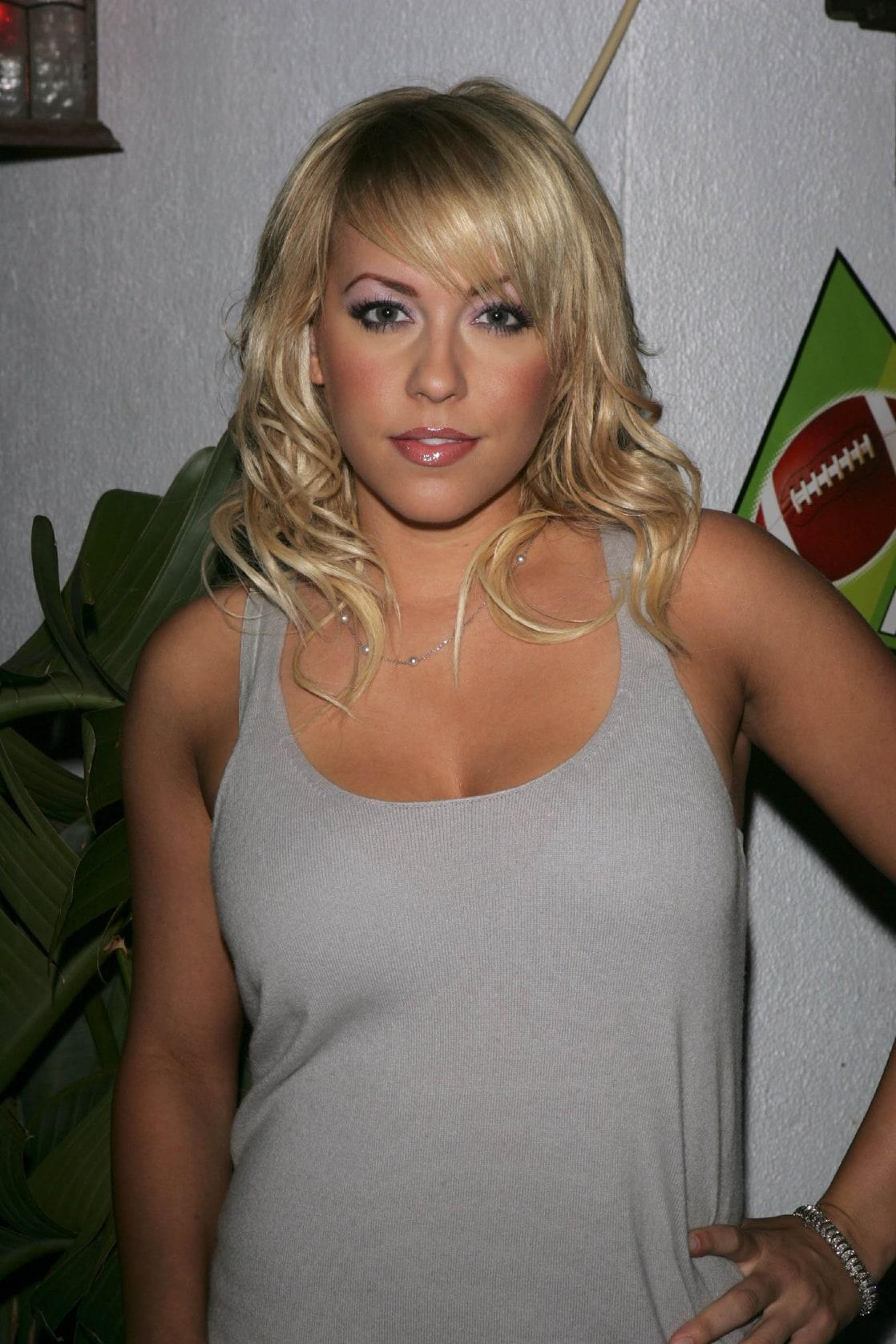 Mary Jones (actress),Nancy Giles Porn clips Tatiana Kovylina RUS 2 2005, 2009,Sami Gayle