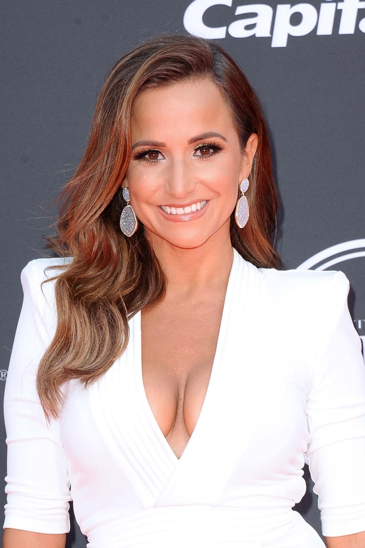 Dianna Russini - Biography, Height & Life Story - Wikiage.org