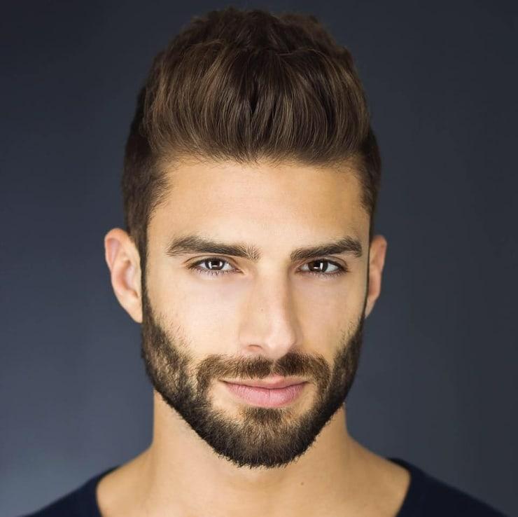 Adam Ayash - YouTube