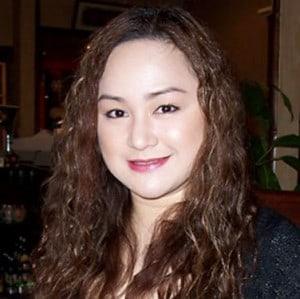Picture of Priscilla Almeda