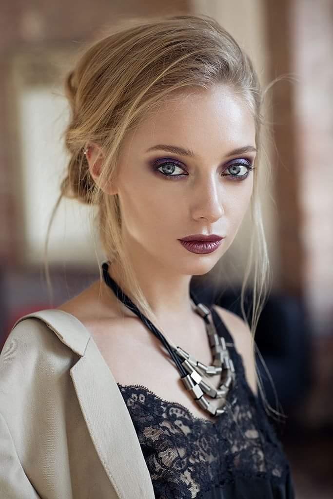 Picture of Anna Ioannova